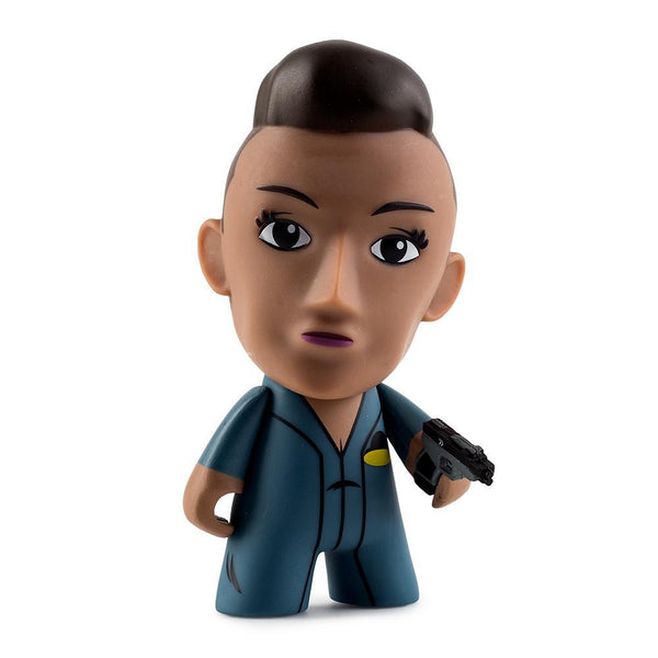 The Expanse Syfy Toys Amp Collectibles By Kidrobot