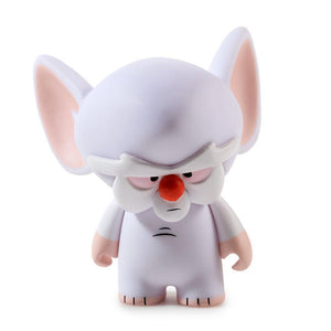 Tiny Toon Adventures & Animaniacs Mini Figure Series by Kidrobot - Kidrobot - Designer Art Toys