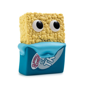 Yummy World Gourmet Snacks Blind Box Vinyl Mini Series - Kidrobot - Designer Art Toys