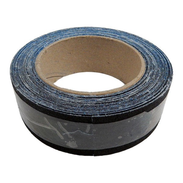 Emery Cloth Sand Paper - 50-0001