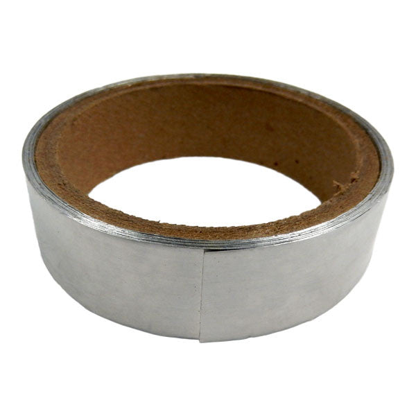 High Temp Aluminum Tape - 50-3900