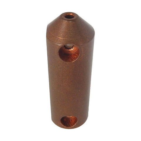 Stud Adapter - Nail & 4mm - PS-820