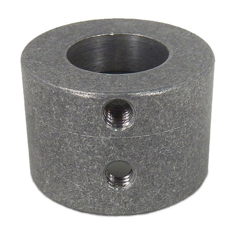 X-Adapter Aluminum Collar - PS-407