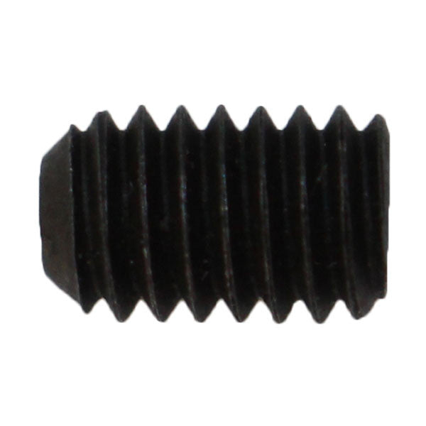 Set Screw - M4x6 - S-182