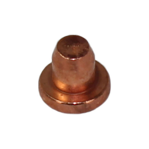 Moulding Clip Rivet 3x3.2 (pk.100) - PS-1204