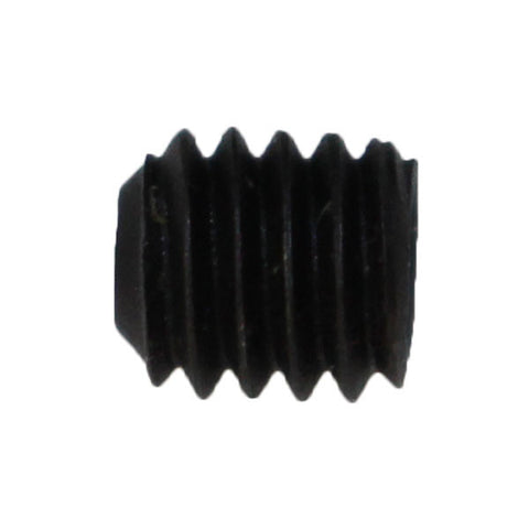 Set Screw - M4x4 - S-187