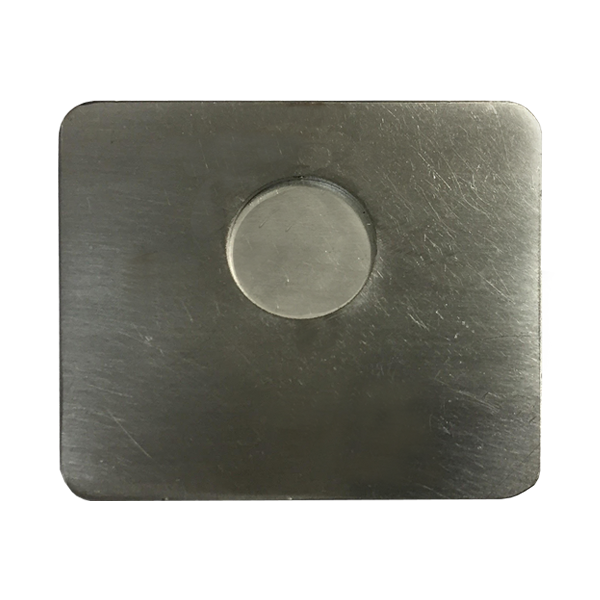 Calibration Plate - 84-5009