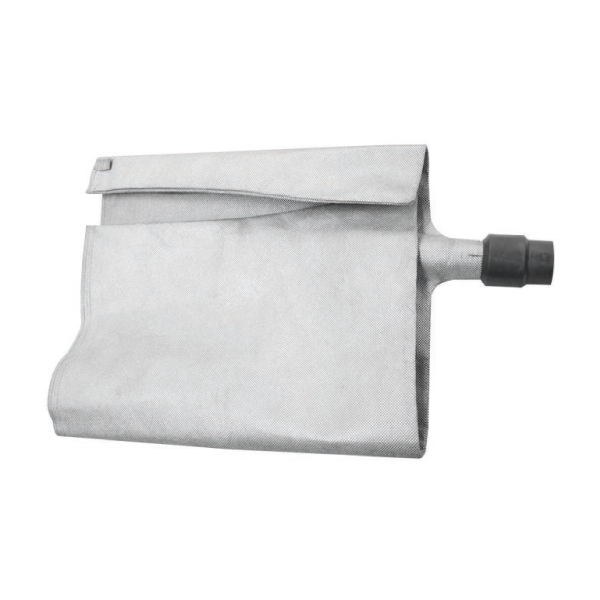 Vacuum Bag, Anti-Static - 84-6011