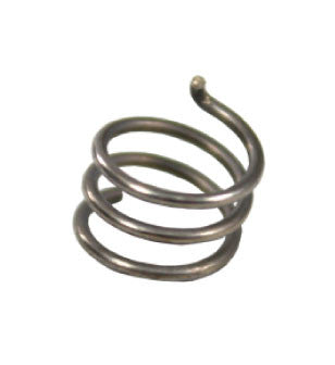 Gas Diffuser Spring - 50-7152