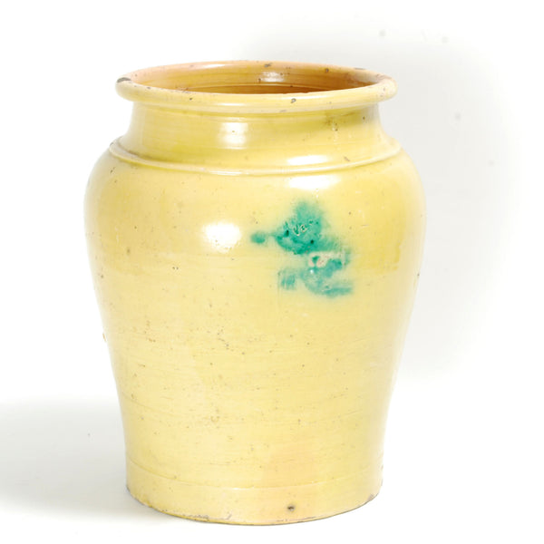French Pot