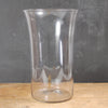 Large Blown Glass Vase