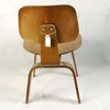 Eames Dcw Dining Chair