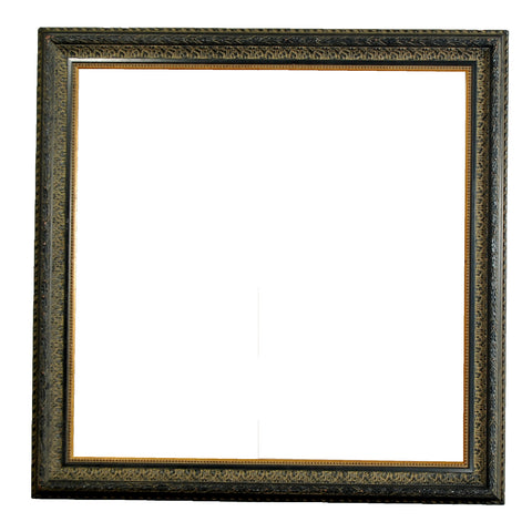 Large Contemporary Frame