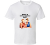 Have a Romy & Michele Day! High School Reunion Movie T Shirt - Tees Happen