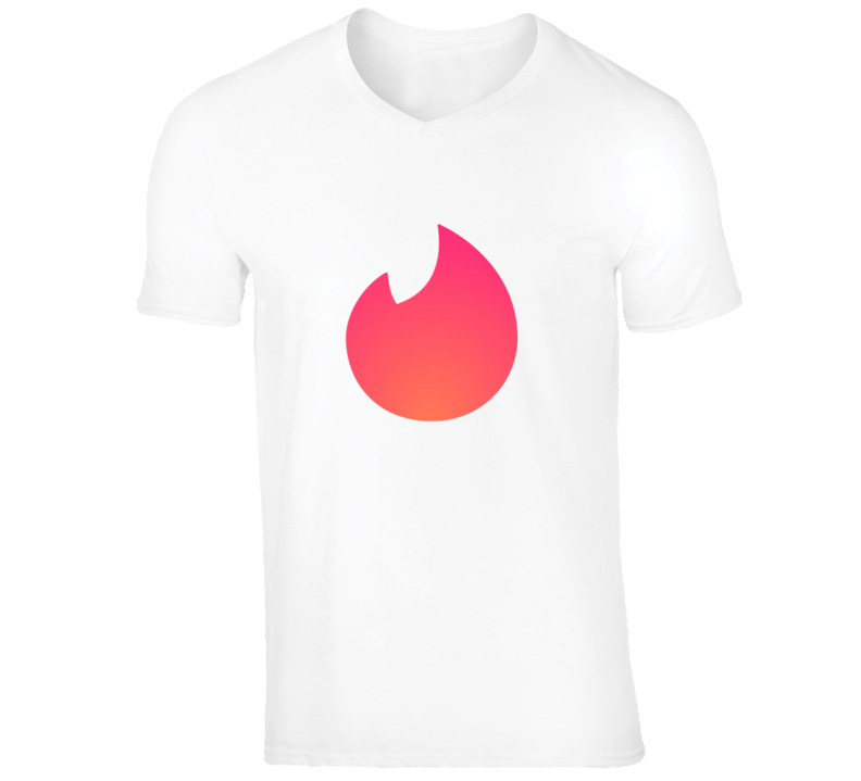 Tinder Funny Dating Life  T Shirt - Tees Happen