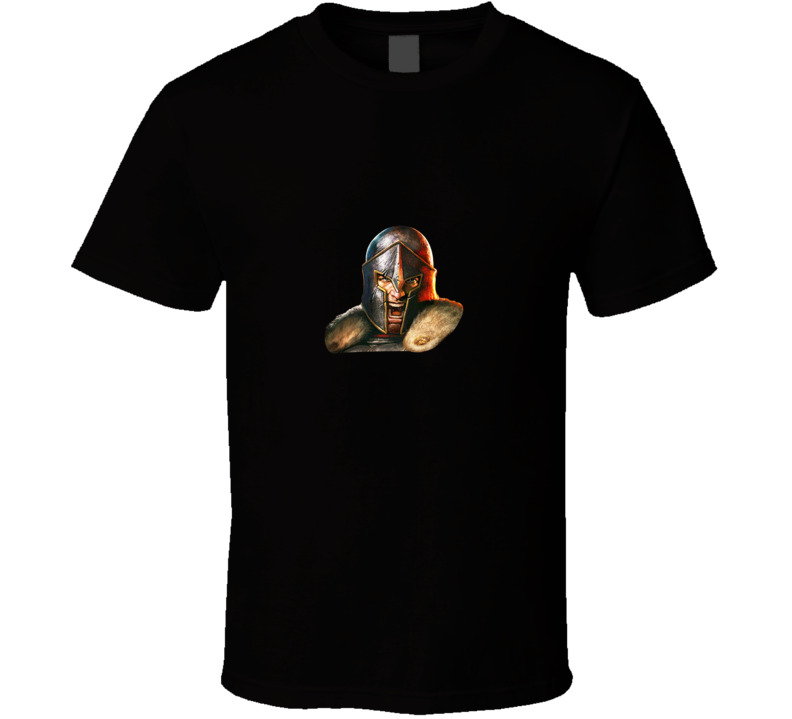 Game of War Fire Age Hero App Game T Shirt - Tees Happen