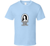 Cristina Yang is My Person Grey's Anatomy Doctor Surgeon TV Show  T Shirt - Tees Happen