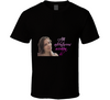 Girls TV Show Lena Dunham All Adventurous Women Do T Shirt - Tees Happen
