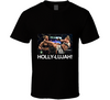 Holly-Lujah! Holly Holm New MMA Fighting Women's Champion  T Shirt - Tees Happen