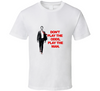 Suits Mike Ross TV Show Lawyer  T Shirt - Tees Happen
