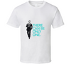 Suits Harvey Specter There Can Only be One Lawyer TV T Shirt - Tees Happen