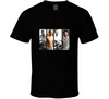 Men of Grey's Anatomy Shirtless Doctor TV T Shirt - Tees Happen