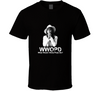 What Would Olivia Pope Do? Scandal Shirt - Tees Happen