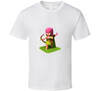 Clash of Clans Archer App Game T Shirt - Tees Happen