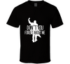 Don't You Forget About Me Movie T Shirt - Tees Happen