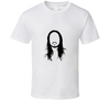 Steve Aokie Silhouette Inspired DJ Electro House Music T Shirt - Tees Happen