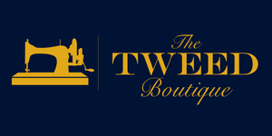 The Tweed Boutique Gift Card