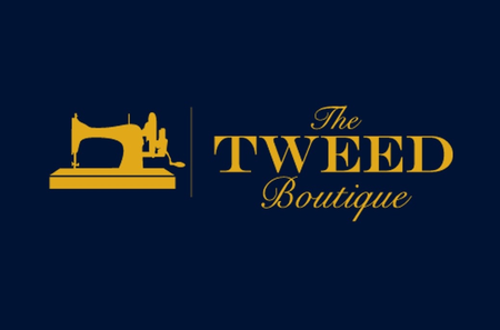 The Tweed Boutique