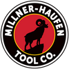 Millner-Haufen Tool Co.