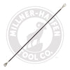 Millner-Haufen Rod Saw Blade