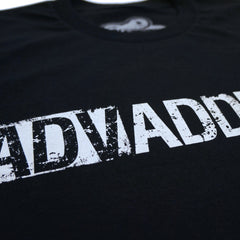 ADDICTS TEE