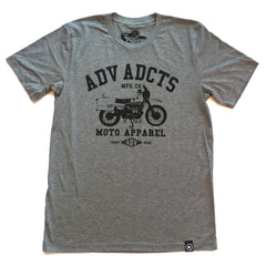 ADCTS MFG CO TEE