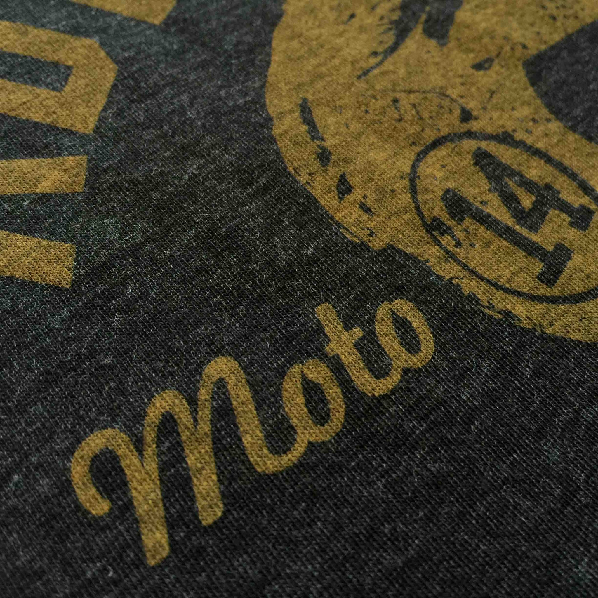 ADV MOTO CLUB TEE - WOMEN'S