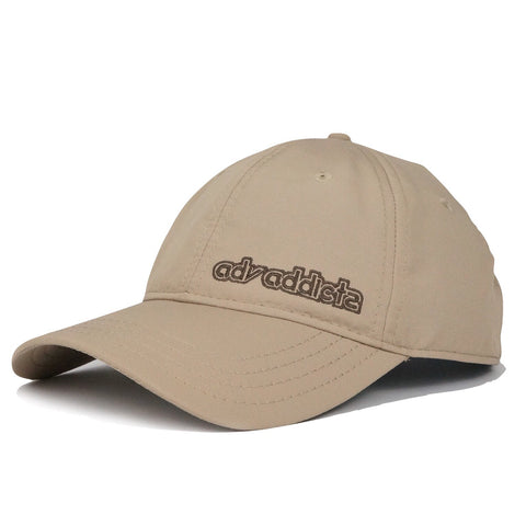 SCOUT HAT - Sand