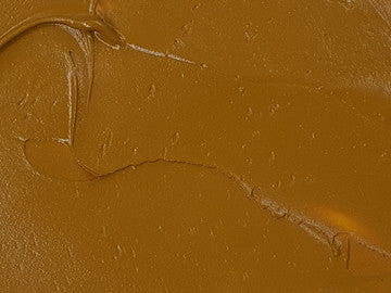 French Golden Ochre