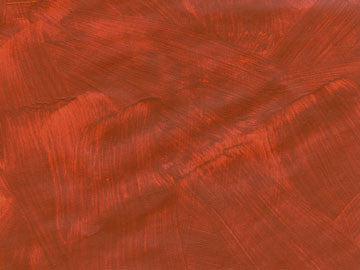 Italian Venetian Red - Genuine Red Earth