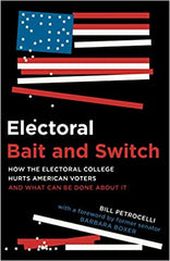Electoral Bait and Switch Paperback