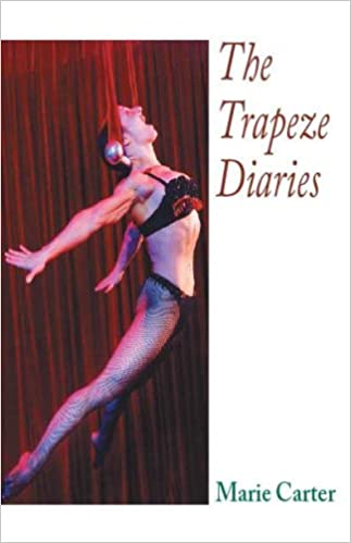 The Trapeze Diaries