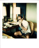 Gonzo: The Life and Work of Dr. Hunter S. Thompson - Magnolia Pictures - 3-Day Rental