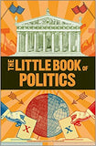 The Little Book of Politics (Big Ideas) Paperback