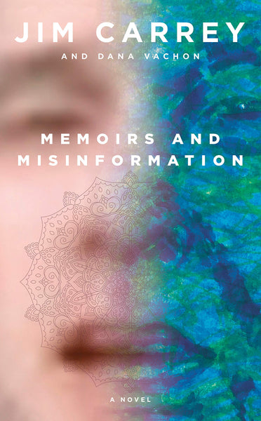 Memoirs & Misinformation