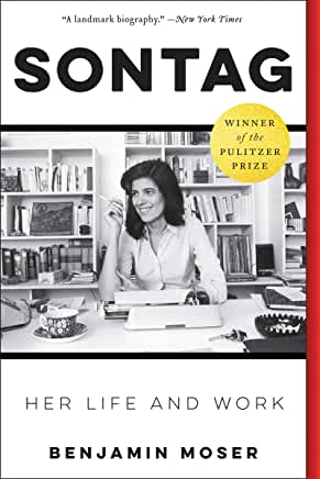 Songtag: Her Life and Work (Paperback)