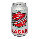 Narragansett (12oz Can)