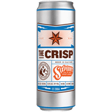 Sixpoint Crisp (12oz Can)