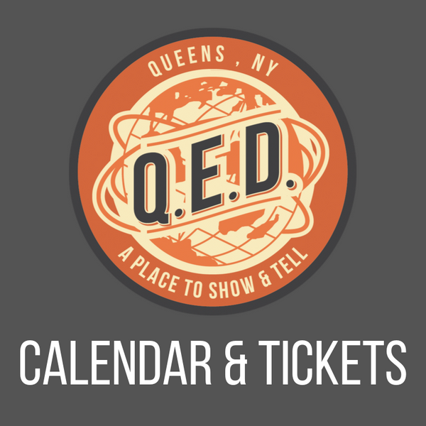 Calendar & Tickets - New Way to Purchase Tickets