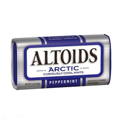 Altoids - 1.25oz